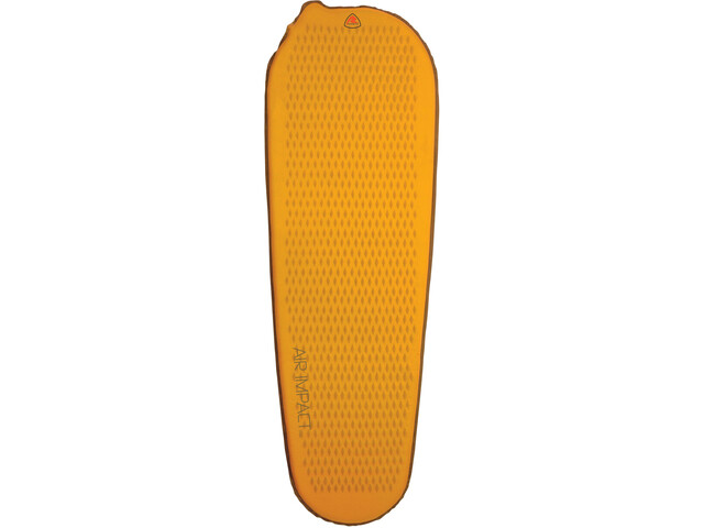 Robens Air Impact 25 Esterilla autoinflable